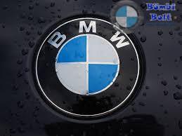 BMW emblémák / felnikupakok